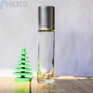 10ml roller ball bottle, 10gr glass bottle