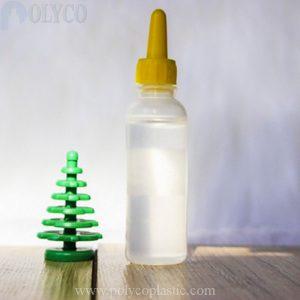 20ml plastic bottle for eye drops