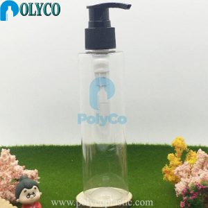 La société produit et distribue des flacons pulvérisateurs en plastique de haute qualité avec bouchon anti-goutte