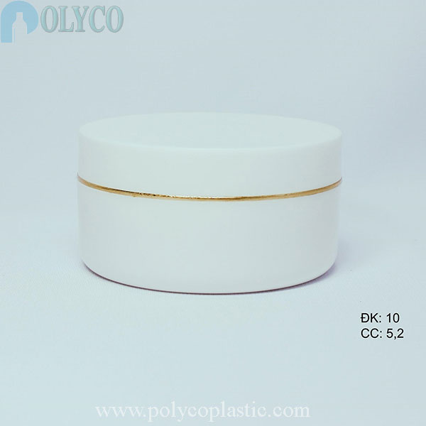Specializes in distributing cheap body cream jars, beautiful cosmetic jars