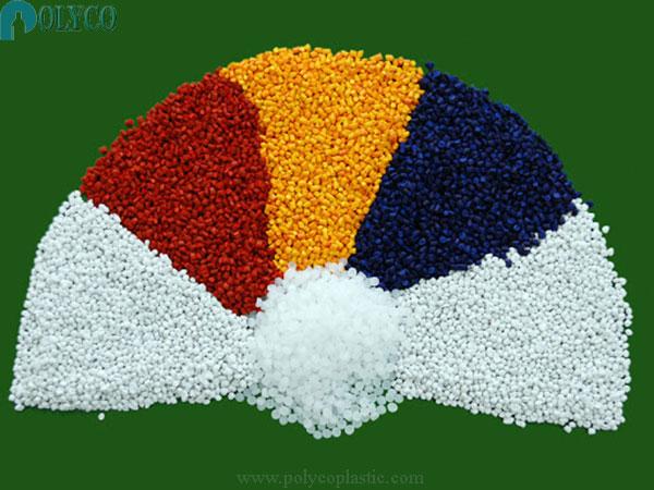 Qu'est-ce que le plastique, les propriétés et la composition d'un plastique