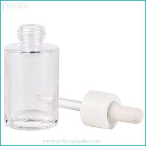 Cheap 15ml essential oil bottle