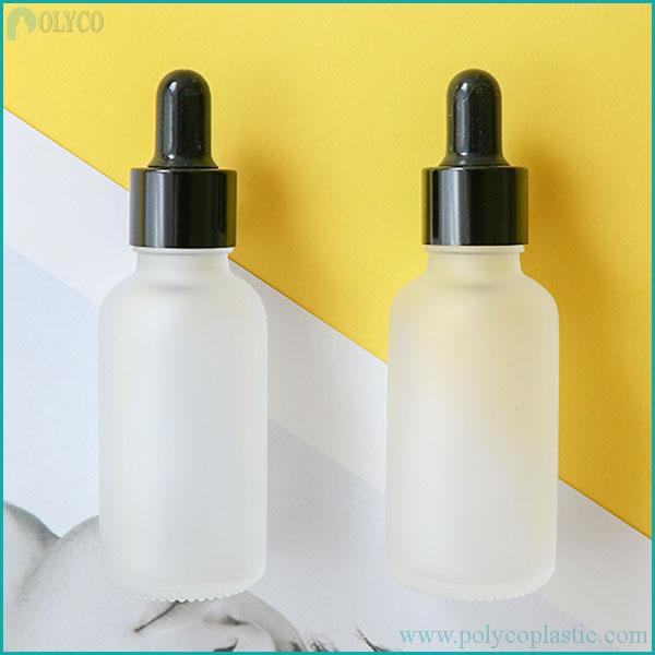30ml high quality essential oil bottle