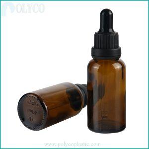 Cheap 30ml essential oil bottle