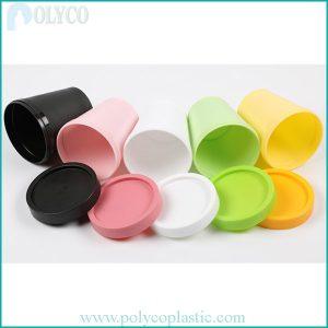 Cheap plastic cup shape